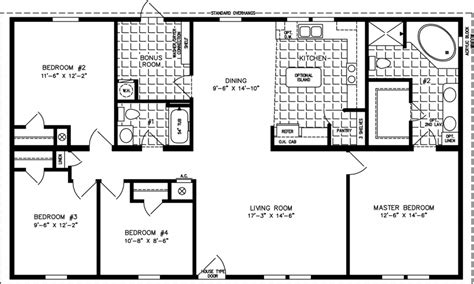 1400 square feet 1400 to 1500 sq ft ranch house plans house plans winnipeg