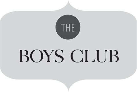 boys club the boys club rosedale school
