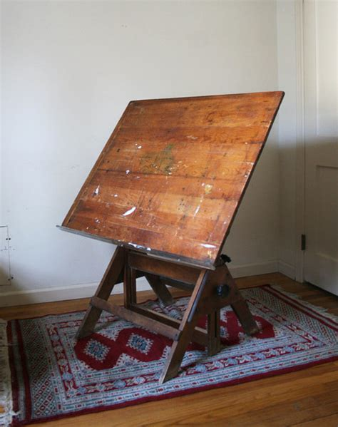 Vintage Drafting Table For Sale Antique Drafting Tables For Sale Vintage Drafting Table By Hamilton For Sale At 1stdibs