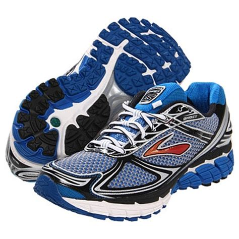 top 10 cheap running shoes for best athletic sneakers