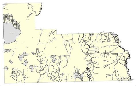 Dmv Background Check California California Dmv Office Locations Ca Dmv Locations Elsavadorla