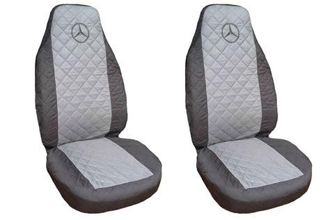 mercedes sprinter car seat covers front seat covers mercedes a b c e class vito viano