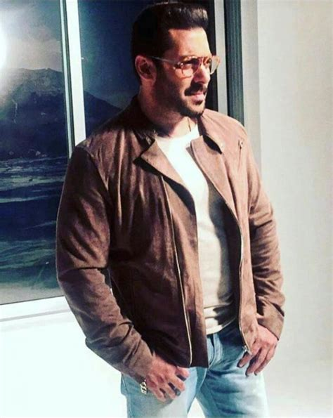 weight loss news salman khan s shocking weight loss for tiger zinda hai