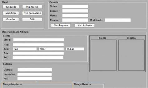 form design in java swing java jframe created with netbeans looks ok in design