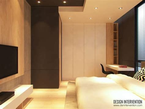 project taman ratu house desain arsitek oleh design