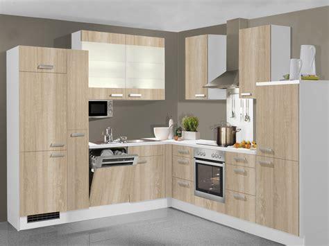Arbeitsplatte Küche Kaufen ~ Home Design Ideen
