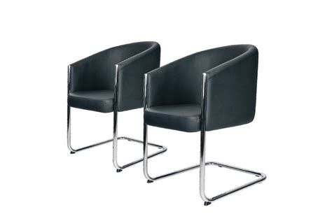 chair table for restaurant in kolkata lobby chairs india waiting chairs in kolkata west bengal