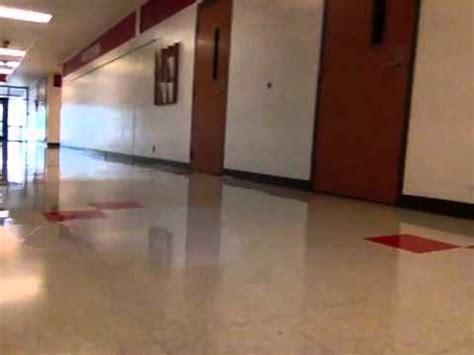 How Do You Wax Floors by Wax Floor Finish Gurus Floor