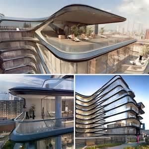 building new home design center forum inspiration artist zaha hadid liloveve