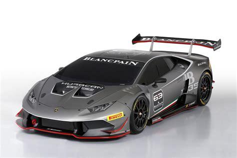Lamborghini Huracan Lp Lamborghini Hurac 225 N Lp 620 2 Trofeo Hypebeast