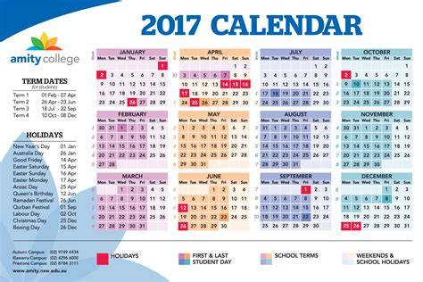 Calendar 2018 Australia Nsw 2018 Calendar Nsw School Happy New Year 2018 Pictures