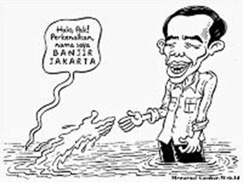 lomba tattoo jakarta gambar mewarnai hari kemerdekaan indonesia lomba panjat