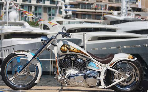 most expensive motorcycle 22 66 million carissa