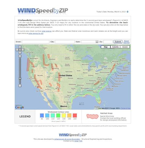 indonesia wind design code wind speed by zip adult website design by wyldesites the