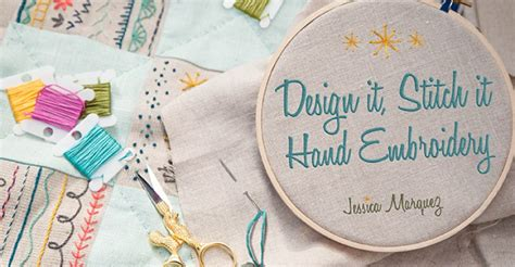 machine embroidery for beginners a free guide craftsy hand embroidery tips for beginners be proud without an