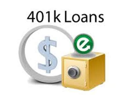 401k loan house solo 401k loan can you borrow from your retirement plan