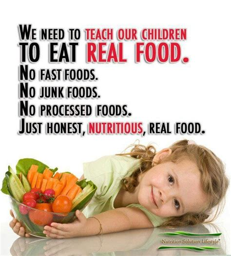 healthy now how to get your child to eat right move more and sleep enough books eat healthy healthy