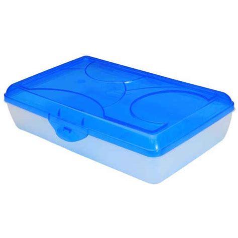 boxes for school sterilite supply box large plastic school supply box