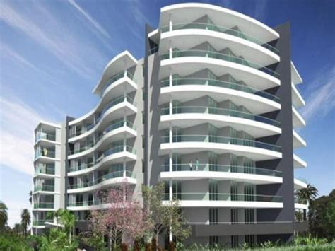 boat club redcliffe qld 9 17 23 marine parade redcliffe qld 4020 property details