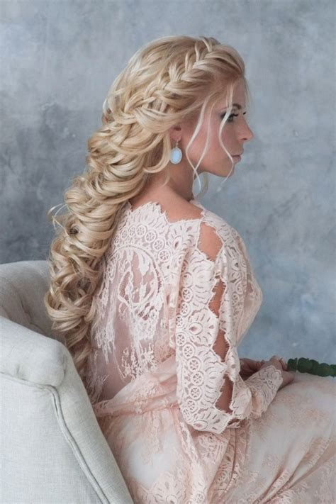 wedding hairstyles and makeup gorgeous wedding hairstyles and makeup ideas the