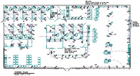 electrical layout plan of building electrical totalconstructionhelp