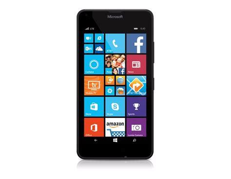 Nokia Lumia Lte 640 nokia lumia 640 win 8 1 10 lte nuevo liberado envio