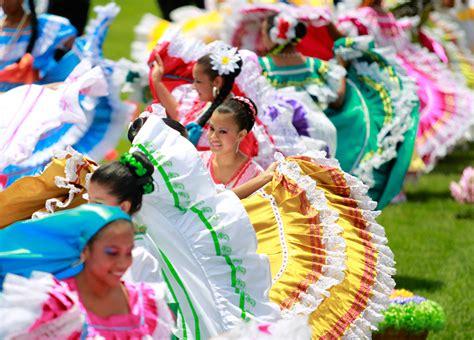 salvadoran culture traditions fashion dress el salvador traditional dress