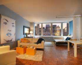 How To Decorate An Apartment by Best Fresh How Do You Decorate A Studio Apartment 2450