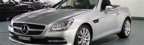 buy cheaper prestige cars  sydney  prestige direct