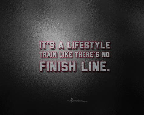motivational workout quotes workout quotes nike motivational wallpaper quotesgram