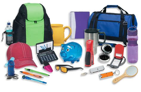 Promotional Giveaways Canada - promolink canadapreferred vendor links of promotional products promolink canada