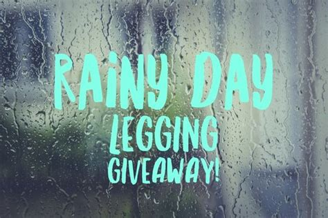 Leggings Giveaway - pinterest the world s catalog of ideas