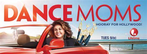 dance moms season 5 spoilers abby lee miller not dance moms season 5 spoilers tough competition ahead