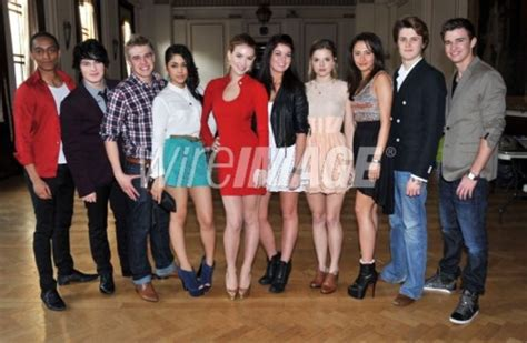 house of anubis cast image house of anubis cast 1 png house of anubis wiki