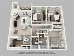 three bedroom apartments in louisville ky 1 2 and 3 bedroom apartments in louisville ky floor plans