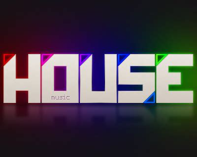 how to download house music blog dos djs baixar house music blog dos djs