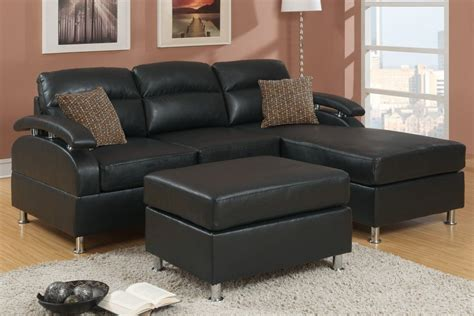 best place to buy a sectional couch 100 best place to buy sectional sofa sectional