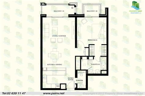 st regis floor plan st regis apartments floor plans saadiyat island abu dhabi