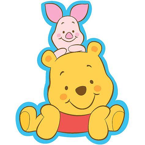 imagenes de winnie pooh y piglet imagenes de winnie pooh beb 233 con piglet imagui