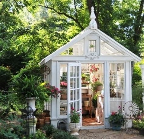 she sheds pinterest have your man cave i ll be in my she shed