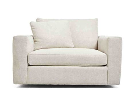 swivel living room chair living room set with swivel chair modern house