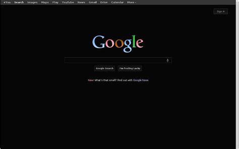 chrome night mode how to browsing night mode in chrome compsmag