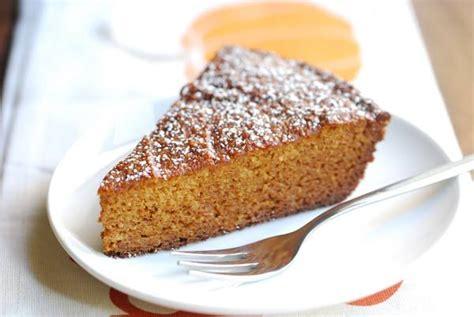 pumpkin cakes gluten free pumpkin cake recipe