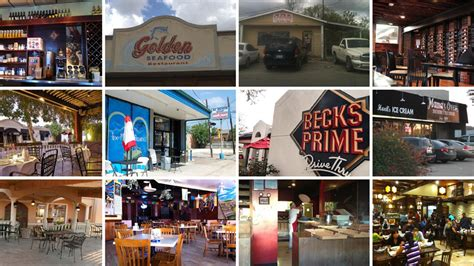 houston eater map 12 of houston s most underrated restaurants mapped