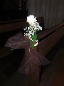 langlet fleurs d 233 coration d 233 glise provins seine et