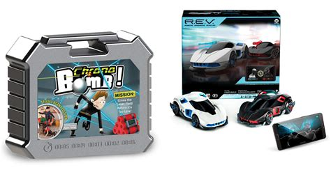 hottest toys for boys top 10 best gift ideas