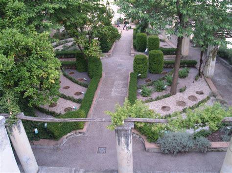 giardino della minerva il giardino della minerva il palazzo di sichelgaita