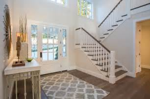 Modern Farmhouse Floor Plans clyde hill modern farm house farmhouse entry seattle
