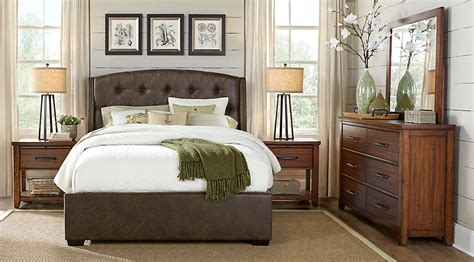penataan tempat hiasan kamar tidur utama intrior inspirasi desaininrumah desaininrumah