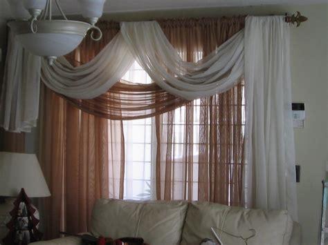 productos de decoracion de interiores productos decoraci 243 n de interiores